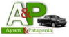 AP Rent a Car