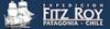 Expedicion Fitz Roy