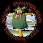 Rancho Espantapájaros