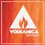 Volkanica