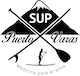 SUP Puerto Varas