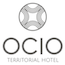 OCIO Territorial Hotel