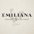 Emiliana Organic Vineyards