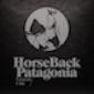 HorseBack Patagonia